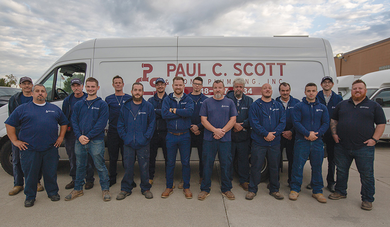 Service Technicians in front of Truck.jpg